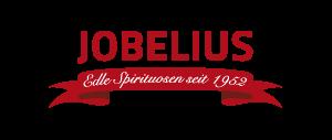 Jobelius