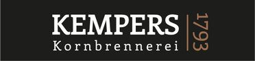 Kempers Kornbrennerei