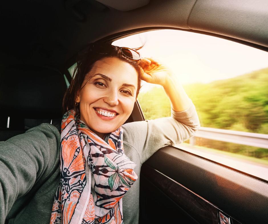 Socalmed - Car Insurance