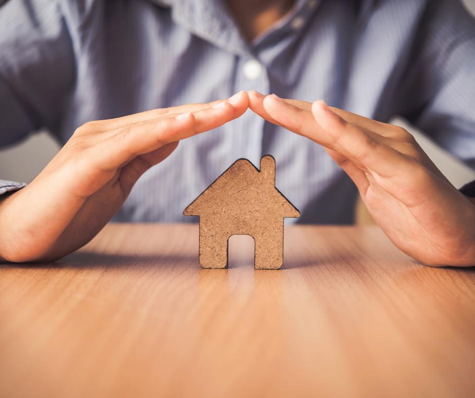 Socalmed - Home Insurance