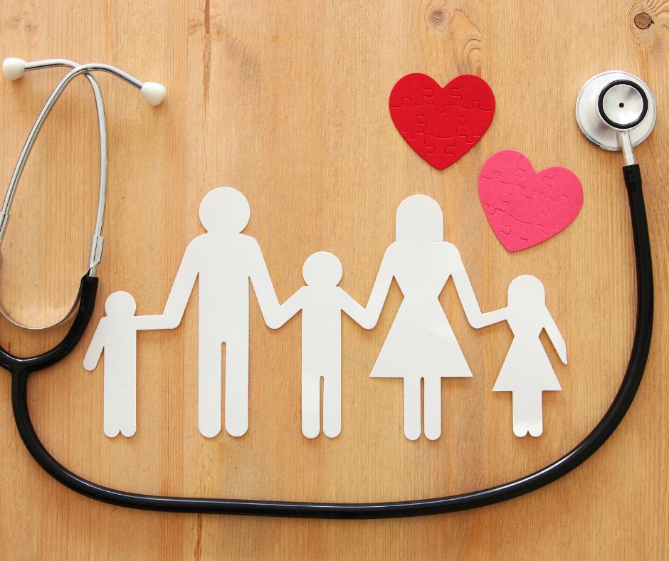 Socalmed - Health Insurance