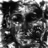 The third fear/Die dritte Angst