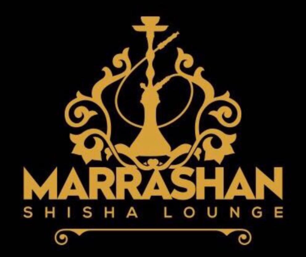 Marrashan Shisha Lounge